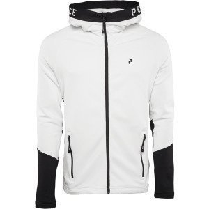Peak Performance Rider Zip Hood Pusero