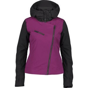 Peak Performance Scoot Jacket Laskettelutakki