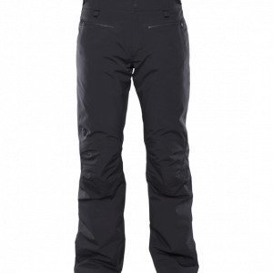 Peak Performance Scoot Pants Lasketteluhousut