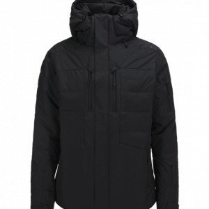 Peak Performance Shiga Jacket Laskettelutakki