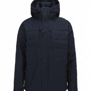 Peak Performance Shiga Jacket Laskettelutakki