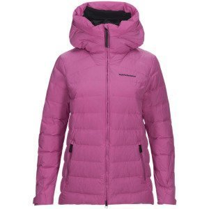 Peak Performance Spokane Down Jacket Laskettelutakki