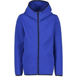 Peak Performance Tech Zip Hood Huppari