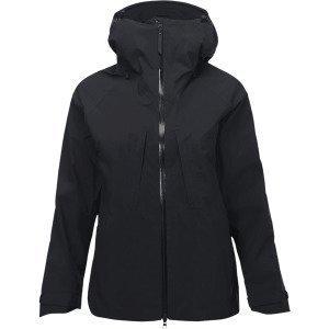 Peak Performance Teton Jacket Laskettelutakki