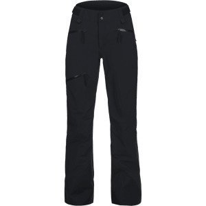 Peak Performance Teton Pant Lasketteluhousut