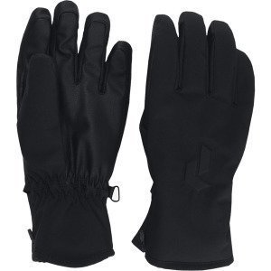 Peak Performance Unite Glove Käsineet