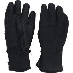Peak Performance Unite Glove Käsineet