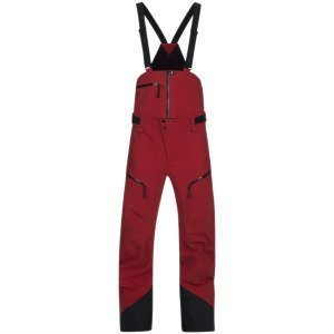 Peak Performance Vertical Bib Pant Lasketteluhousut