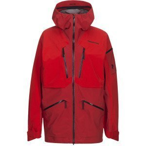 Peak Performance Vertical Jacket Laskettelutakki