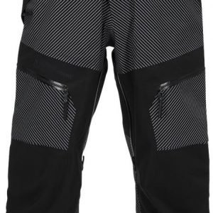 Peak Performance Vertical Limited Edition Pants Lasketteluhousut Musta