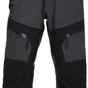 Peak Performance Vertical Limited Edition Pants Lasketteluhousut Musta
