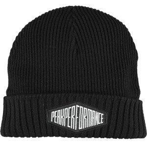 Peak Performance Volcan Hat Pipo