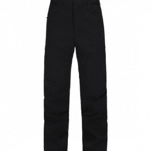 Peak Performance Whitewater Pant Lasketteluhousut