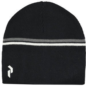 Peak Performance Windstopper Hat Pipo