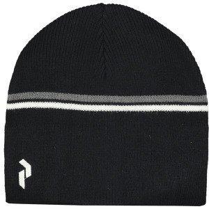 Peak Performance Windstopper Hat Pipo