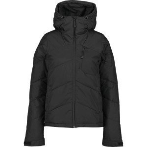 Peak Performance Winterplace Jacket Laskettelutakki