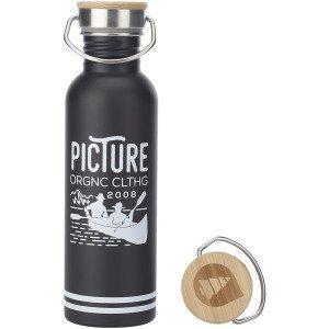 Picture Hampton 2 Bottle Vesipullo