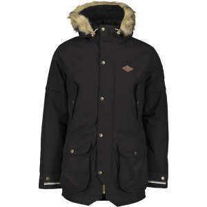 Picture Kodiak Jacket Laskettelutakki