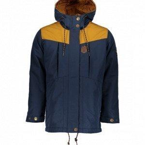 Picture Norse Jacket Laskettelutakki