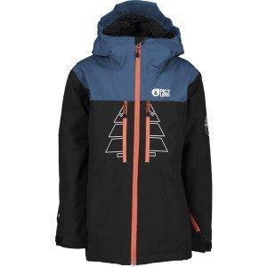 Picture Proden Jacket Laskettelutakki