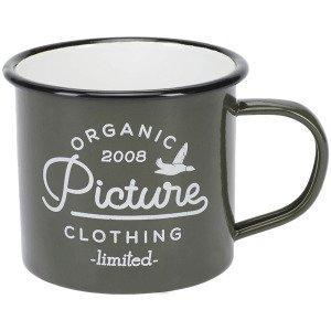 Picture Sherman Cup Retkimuki