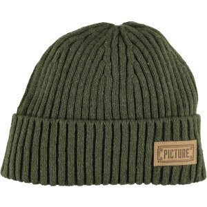 Picture Ship Beanie Pipo