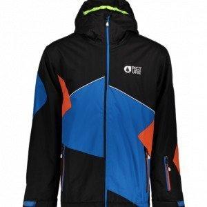 Picture Styler Jacket Laskettelutakki