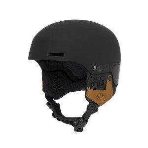 Picture Tempo Helmet Laskettelukypärä