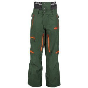 Picture Track Pants Lasketteluhousut