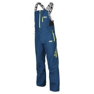 Picture Welcome Bib Pant Lasketteluhousut