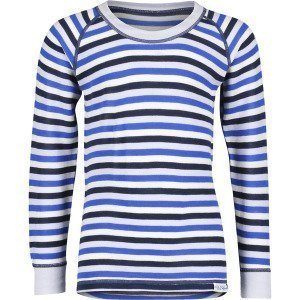 Pierre Robert Wool Top Kids Kerrastopaita