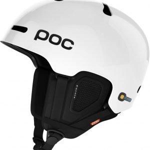 Poc Fornix Backcountry Mips Laskettelukypärä Valkoinen