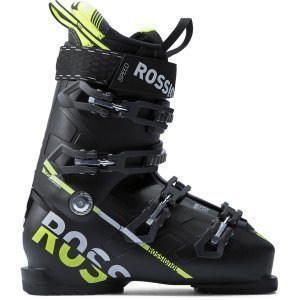 Rossignol Speed 100 Laskettelumonot
