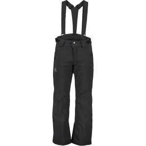 Salomon Iceglory Pants Lasketteluhousut