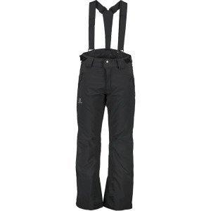 Salomon Iceglory Pants Lasketteluhousut