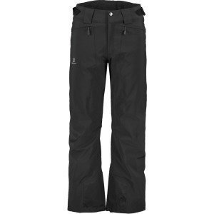 Salomon Icemania Pant Lasketteluhousut