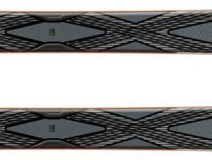 Salomon X-Drive 8.8 Fs Laskettelusukset