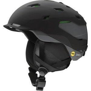 Smith Quantum Helmet Laskettelukypärä