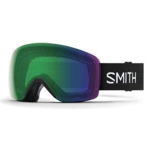 Smith Skyline Laskettelulasit