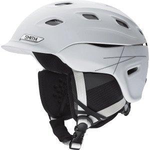 Smith Vantage Mips Helmet Laskettelukypärä