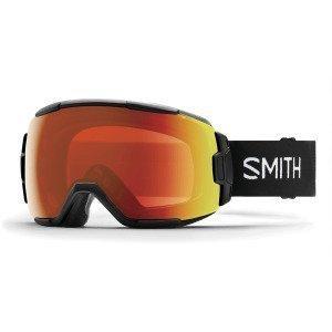Smith Vice Laskettelulasit