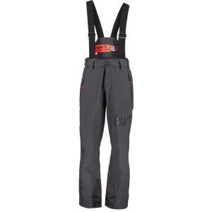 Superdry Flex 360 Shell Pant Lasketteluhousut