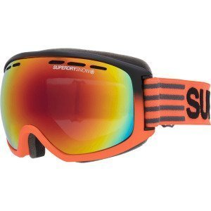 Superdry Pinnicle Snow Goggles Laskettelulasit