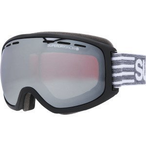 Superdry Pinnicle Snow Goggles Laskettelulasit