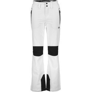 Superdry Sleek Piste Pant Lasketteluhousut