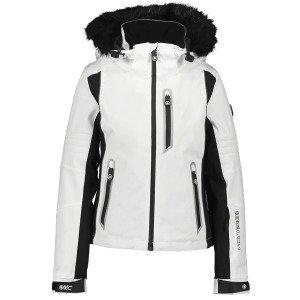 Superdry Sleek Piste Ski Jacket Laskettelutakki