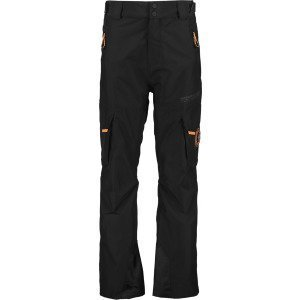 Superdry Snow Pant Lasketteluhousut
