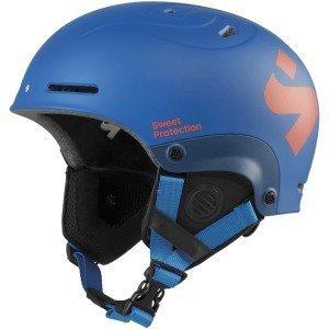 Sweet Protection Blaster Ii Helmet Laskettelukypärä