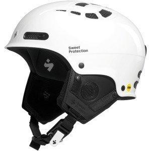 Sweet Protection Igniter Ii Mips Helmet Laskettelukypärä
