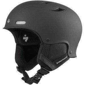 Sweet Protection Rambler Ii Mips Helmet Laskettelukypärä